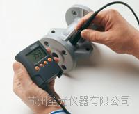 固定電纜探頭型涂層測厚儀 fischer MP0R-FP