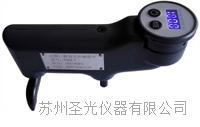 數顯巴氏硬度計 934-1單支架型