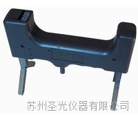 數顯巴氏硬度測試儀 934-1型