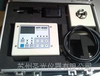 扭力測試儀 HP10/HP50/HP100
