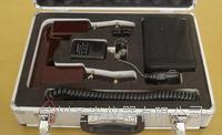 充電式磁軛探傷儀 CJE-R