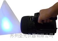 便攜式高強度探傷紫外線燈 UVL-110