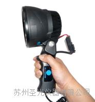 藍光表面檢查燈 SL8304
