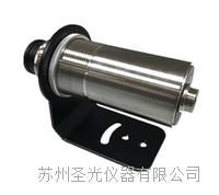 在線式新型光學測溫儀 OI-T60系列