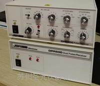 超聲脈沖發射接收器 JSR DPR500 Pulser/Receiver