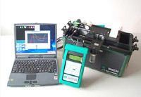 KM9106E综合烟气分析系统 KM9106E