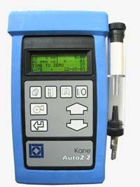 AUTO5-1汽车尾气分析仪 AUTO5-1