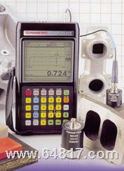 超声波测厚仪 25HP PLUS