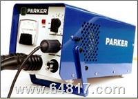 派克DA-1500大电流磁粉探伤仪 DA-1500