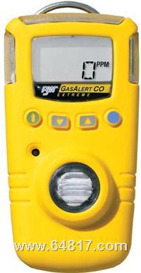 GAXT防水型单一气体检测仪 GAXT