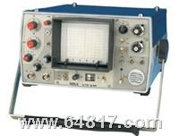 CTS-23B plus模拟超声探伤仪 CTS-23B plus