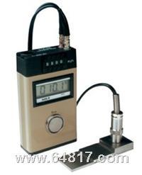CTS-30超声波测厚仪 CTS-30