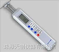 ETX-500张力仪 ETX-500