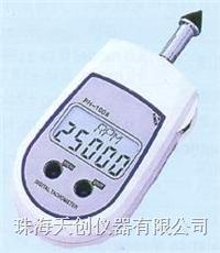 PH-100A接触式转速表 PH-100A