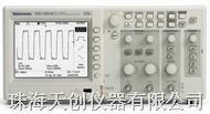 TDS1000B系列示波器 TDS1002B