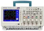 TDS2000C系列示波器 TDS2002C