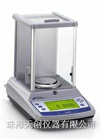 PI-214分析天平 PI-214