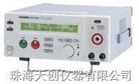固纬GPI-735A安规测试仪 GPI-735A