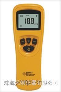 AR8700A一氧化碳检测仪 AR8700A