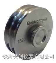 湿膜轮测厚仪 PhysiTest15201