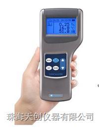 65Ser智能型环境测试仪 65S