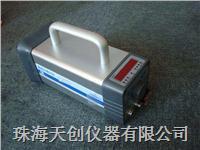 頻閃儀 DS810A
