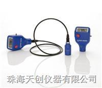 QNIX4500P涂层测厚仪 QNIX4500P