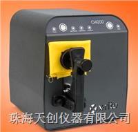 X-Rite CI4200分光光度计 CI4200
