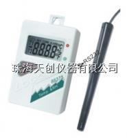 珠海AZ88375衡欣温湿度记录仪 AZ88375