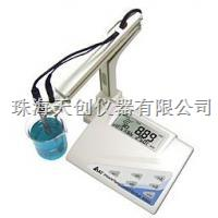 台湾衡欣AZ86502桌上型pH/mV/ORP计 AZ86502