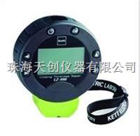 **供应日本Kett LZ-990两用涂层测厚仪 LZ-990