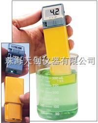 美国OMEGA快速检测型PHH-3X酸度计销售 PHH-3X