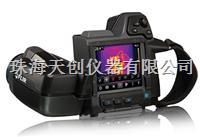 FLIR T440手持式红外热像仪 T440
