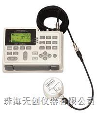 **供应日本小野VR-6100振动测试仪 VR-6100