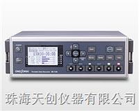供应ONOSOKKI**DR-7100声学振动测量仪 DR-7100