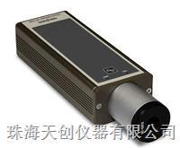 进口SC-3120精密声级校准器 SC-3120
