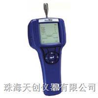 进口9303手持式尘埃粒子计数器 9303