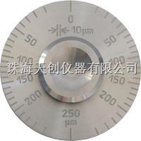ZWW2103湿膜测厚仪 ZWW2103