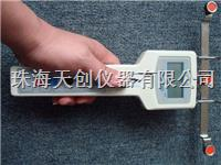 供应日本新宝DTMX-5B张力仪铜线张力计 DTMX-5B