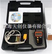 AVM-303手持式风速测试仪**现货热销 AVM-303