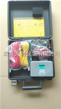 供应原装日本进口4105A-H大量程接地电阻测试仪 4105A-H