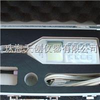 供应正品HS5671A高精度噪音计噪声频谱分析仪 HS5671A