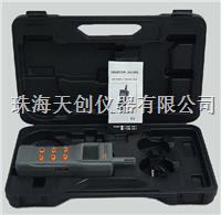 AZ77596台湾衡欣手持式室内空气品质检测仪 AZ77596