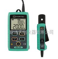 共立小直径径导体KEW2510钳形电流表 KEW2510