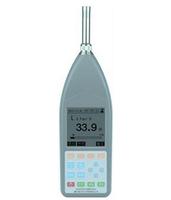 国产高精密HS6228多功能噪声分析仪 HS6228