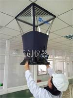 日本加野麦克斯6715多功能风量罩 6715