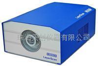 仪力信LayerScan  590在线涂层测厚仪 LayerScan  590
