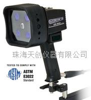 QDR-365SC高强度LED紫外线灯 QDR-365SC