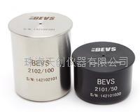 比重杯 bevs2101/2102