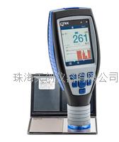 尼克斯9500涂层测厚仪 QNIX9500
